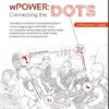 wPOWER: Connecting the Dots, A Resource Guide