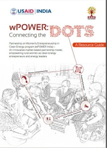 wPOWER Resource Guide