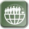 Social Enterprises(100x100)